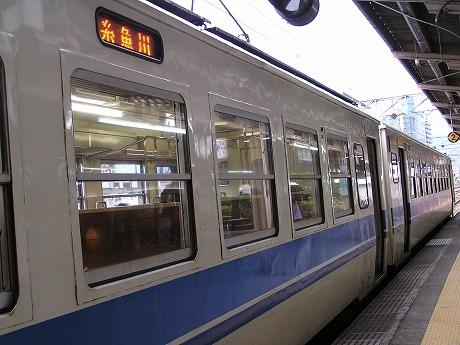 2006007 (32)