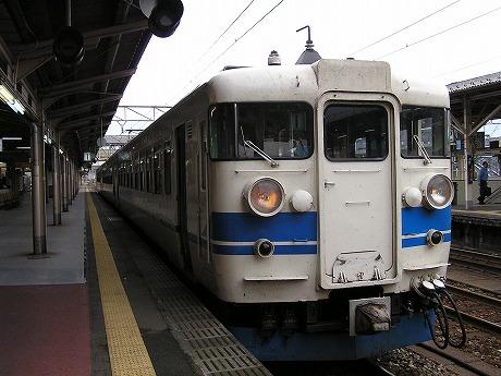 2006007 (33)