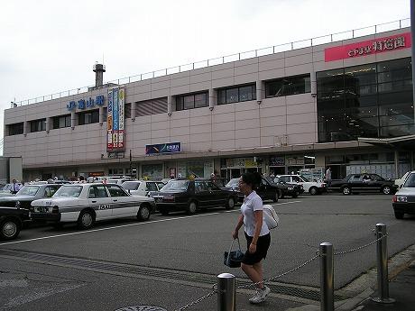 2006007 (38)