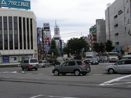 2006007 (39)