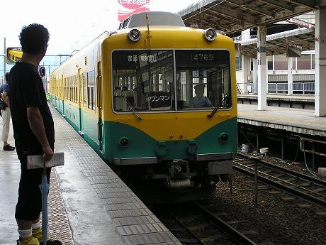 2006007 (41)