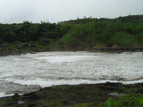 2006007 (57)