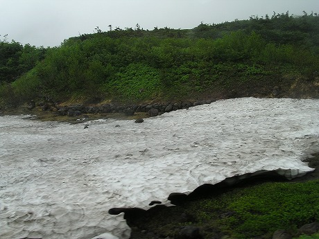 2006007 (58)