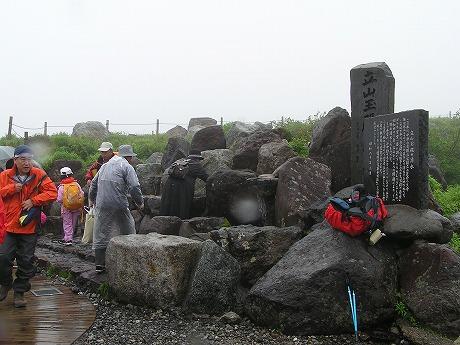 2006007 (63)