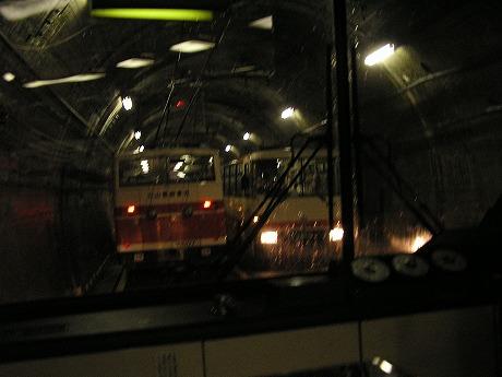 2006007 (69)