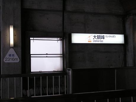 2006007 (71)