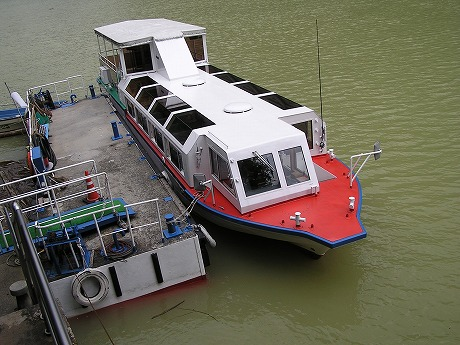 2006007 (76)
