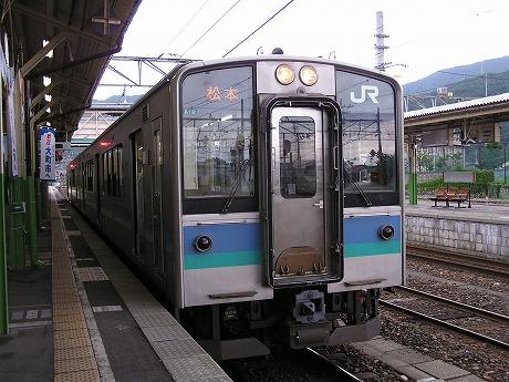 2006007 (87)