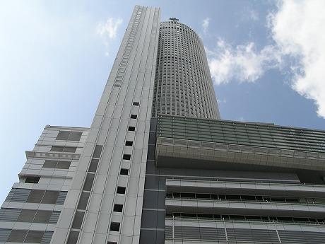 2006007 (102)