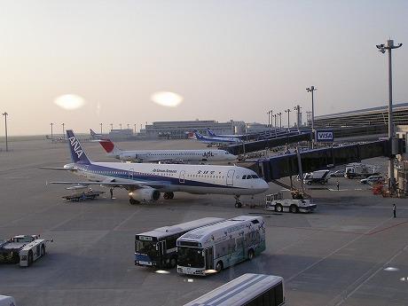 2006007 (105)