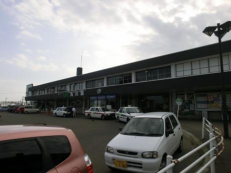 takigawa (5)