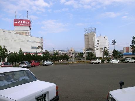 takigawa (4)