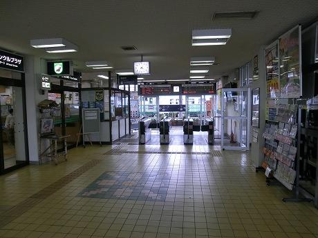 takigawa (6)