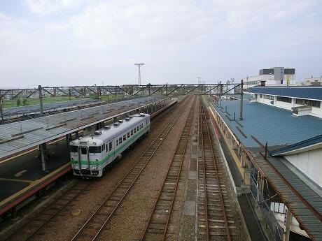 takigawa (8)