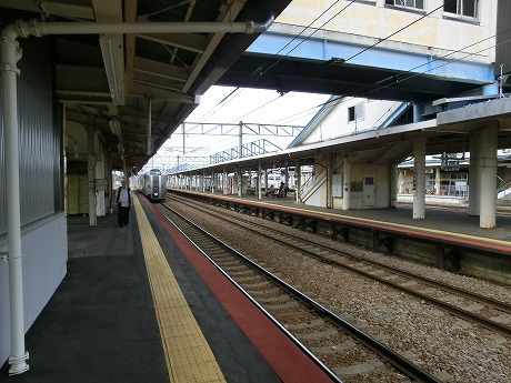 takigawa (9)