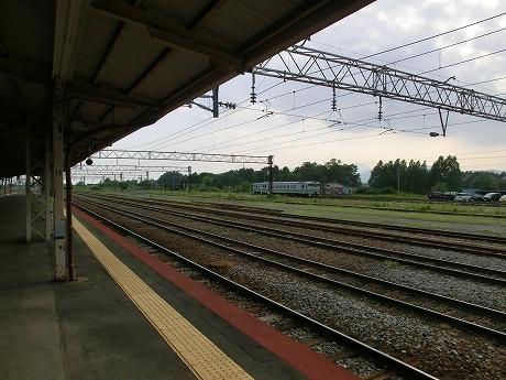 takigawa (1)