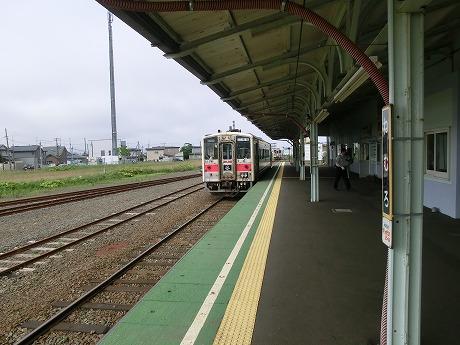 12nemuro01 (4)