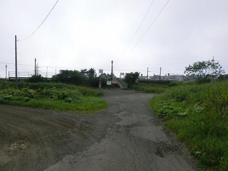 12higasinemuro (1)