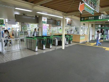 12釧路 (6)