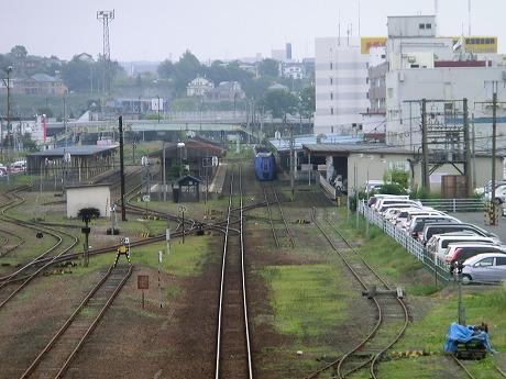 12釧路 (3)
