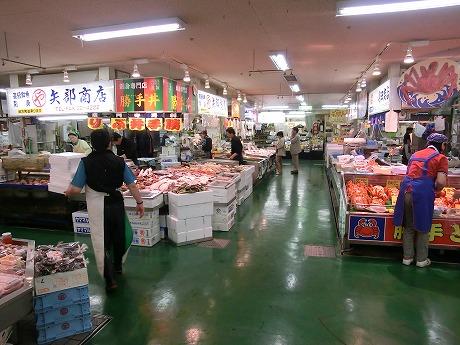 12釧路 (2)