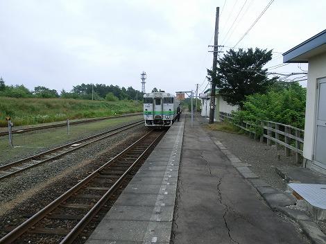 12新吉野 (3)