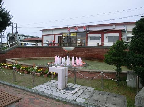 12池田 (4)