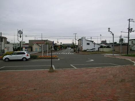 12池田 (2)