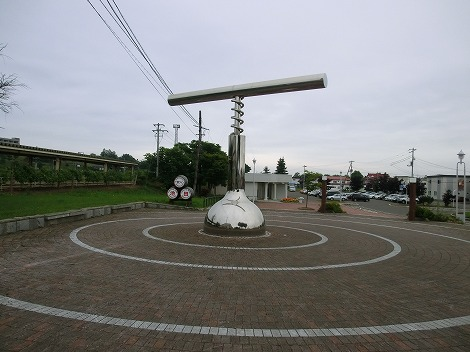12池田 (5)