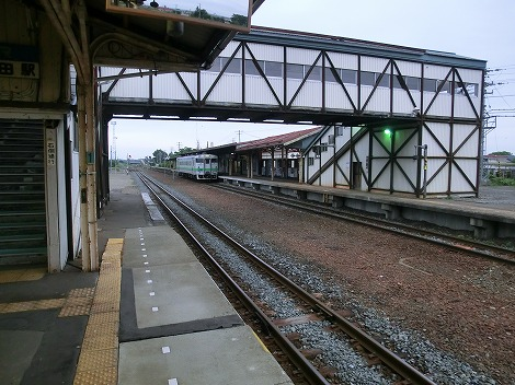 12池田 (8)