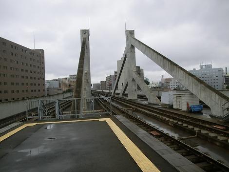 12帯広 (12)