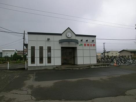12西帯広 (4)