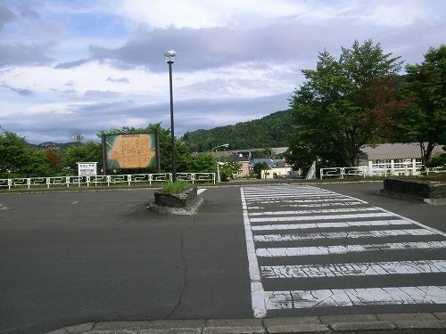 12新夕張01 (2)
