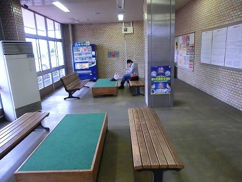 12新夕張01 (5)
