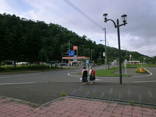 12夕張 (2)