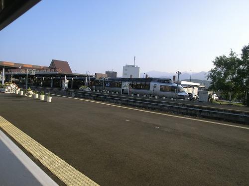 12富良野 (1)