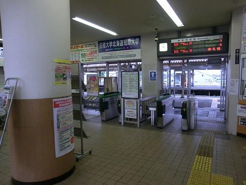 12 深川 (4)