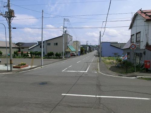 12えべおっつ (2)