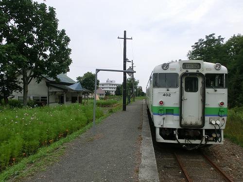 12新十津川 (2)