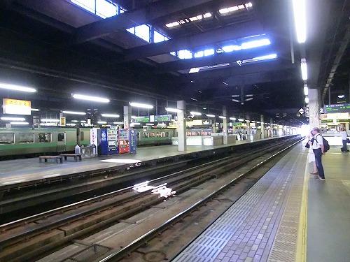12 札幌 (2)