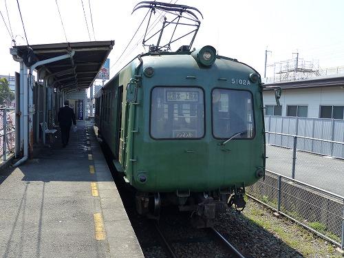 ⒕春熊本 (1)