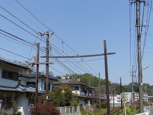 ⒕春熊本 (8)