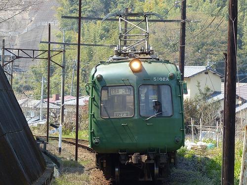 ⒕春熊本 (10)