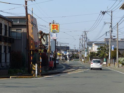 ⒕春熊本 (46)