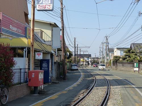 ⒕春熊本 (47)