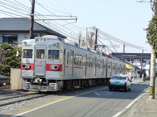 ⒕春熊本 (51)