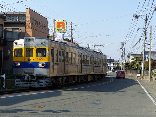 ⒕春熊本 (55)