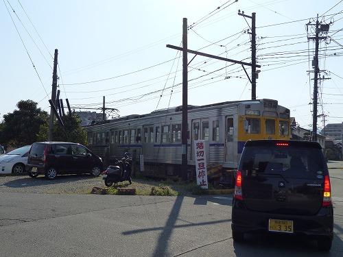 ⒕春熊本 (56)