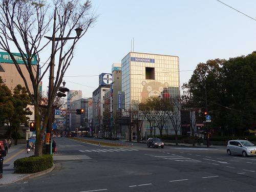 ⒕春熊本 (84)