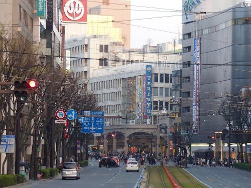 ⒕春熊本 (87)